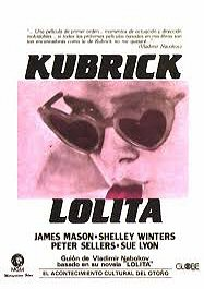 lolita-cartel-espanol
