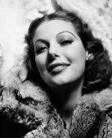 loretta-young-foto-biografia