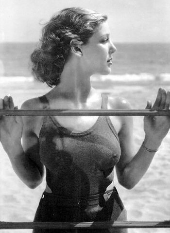 loretta-young-fotos