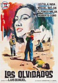los-olvidados-cartel-critica