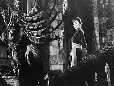 los-vampiros-canale-fotos-review-critica