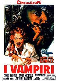 los-vampiros-cartel-critica-i-vampiri
