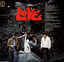 love-contraportada-disco-1966