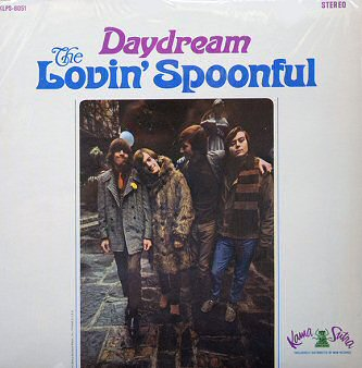 lovin-spoonful-albums