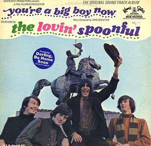 lovin-spoonful-discos