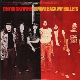 lynyrd-skynyrd-albums