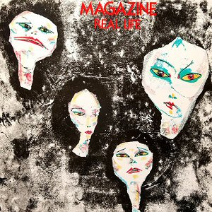 magazine-discografia