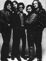 man-banda-rock