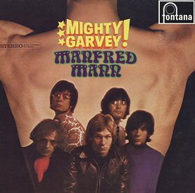 manfred-mann-discografia-mighty-garvey