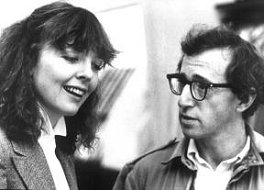 manhattan-critica-woody-allen