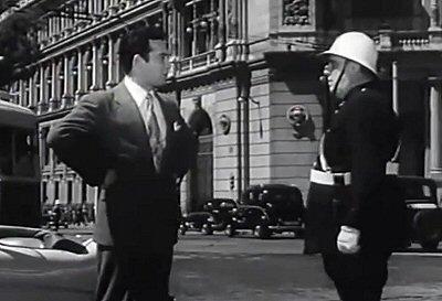 manolo-guardia-urbano-critica-pelicula