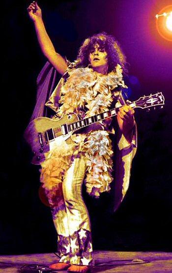 marc-bolan-t-rex-glam-rock