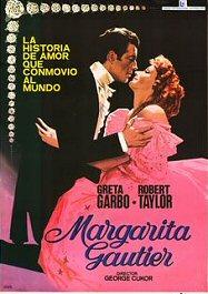 margarita-gautier-cartel-espanol