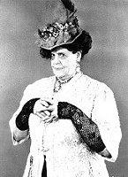 marie-dressler-biografia