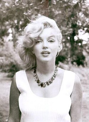 marilyn-monroe-foto-biografia