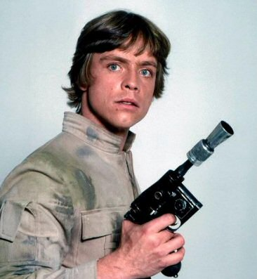 mark-hamill-fotos