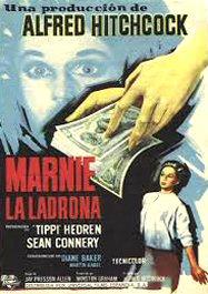 marnie-la-ladrona-cartel-espanol