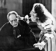 mary-philbin-con-lon-chaney