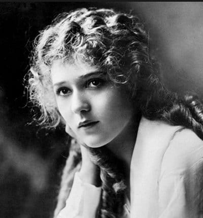 mary-pickford-fotos