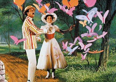 mary-poppins-foto-critica