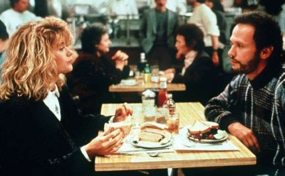 meg-ryan-con-billy-crystal