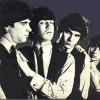 merseybeats-banda-60s-biografia