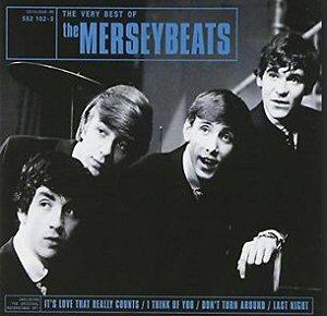 merseybeats-discos