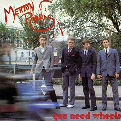 merton-parkas-singles-you-need-wheels