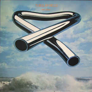 mike-oldfield-tubular-bells-disco