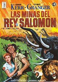 minas-rey-salomon-cartel-espanol