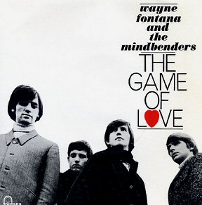 mindbenders-discos-game-of-love