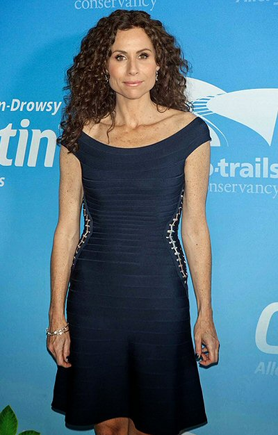 minnie-driver-fotos