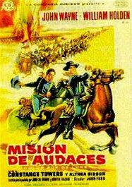 mision-de-audaces-cartel