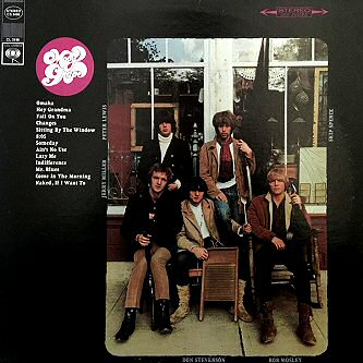 moby-grape-disco-debut