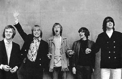 moby-grape-foto-biografia