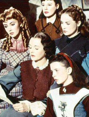 mujercitas-foto-criticas-1949