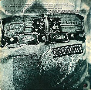 neil-young-after-the-gold-rush-critica