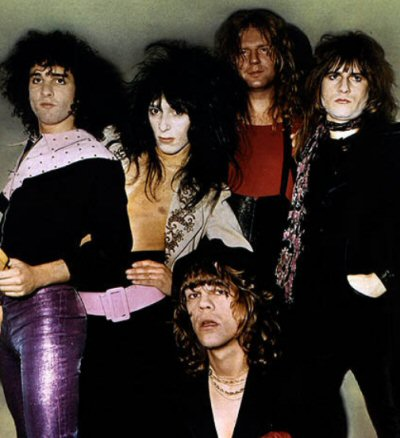 new-york-dolls-banda-biografia