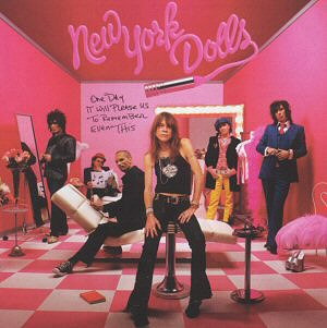 new-york-dolls-discografia