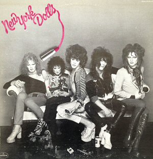 new-york-dolls-discos
