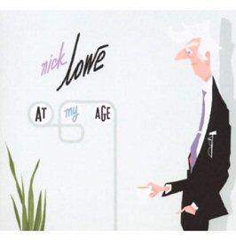 nicklowe-albums