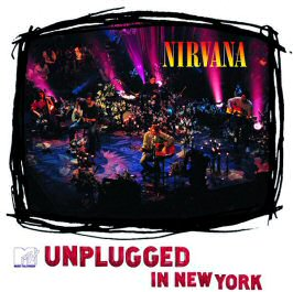 nirvana-unplugged-album