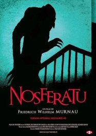 nosferatu-poster-pelicula-1922