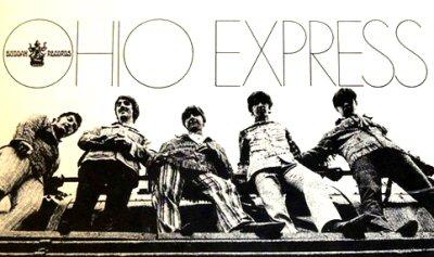 ohio-express-bubblegum-bandas-60s