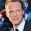 paul-bettany-foto-biografia