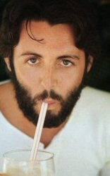 paul-mccartney-foto-barba