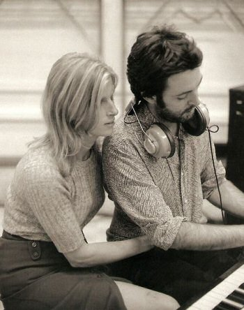 paul-mccartney-linda-fotos