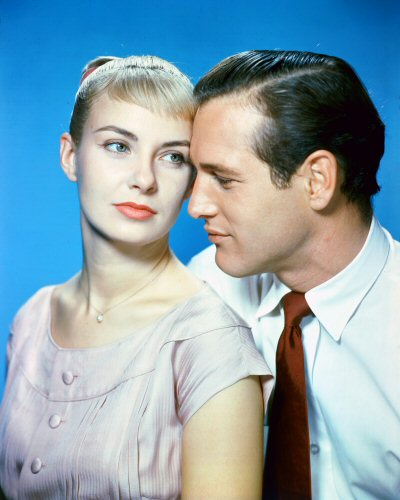 paul-newman-joanne-woodward-fotos
