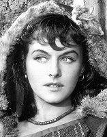 paulette-goddard-foto-biografia