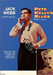 pete-kellys-blues